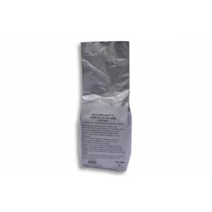 Bicarbonato di potassio | Agrimag Info