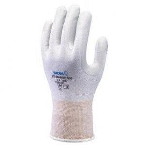 Guanto Showa 370 palm fit grip