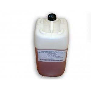 Gelatina liquida 40% 25 kg