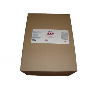 Lievito DVS 22 conf. 10 kg