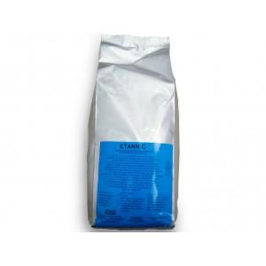 Tannino di castagno Etann C 1 kg