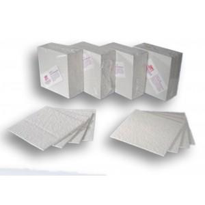 Strati filtranti CKP V4 20x20 conf.25 pz