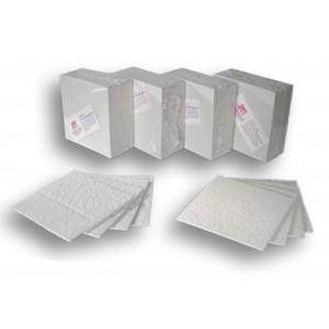 Strati filtranti CKP V20 20x20 conf.25 pz