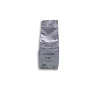 Tartrato Neutro di Potassio conf. 1 kg