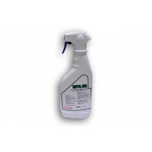 Disinfettante Deptil HDS flacone 750 ml