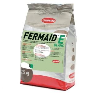 FERMAID E-BLANC