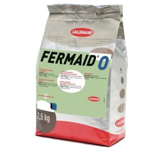FERMAID O