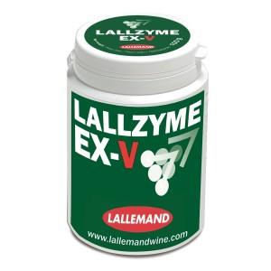 LALLZYME EX-V