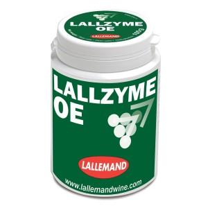 LALLZYME OE