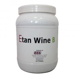 TANNINO ETAN WINE B 500 GR