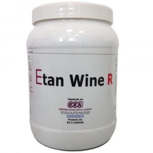 Tannino Etan Wine R 500 gr