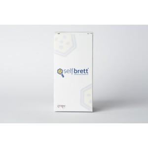 SELF BRETT B-01