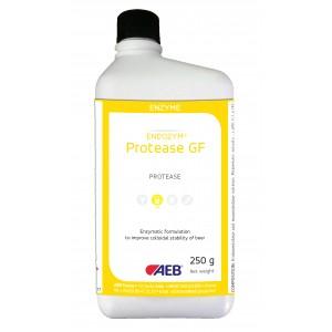 Endozym Protease GF 250 gr