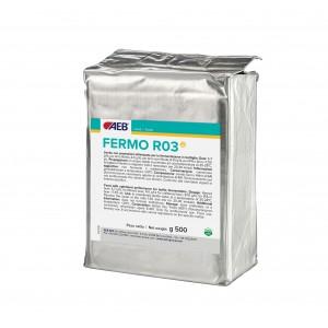 Lievito per birra Fermo R03 500 gr