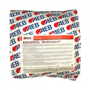 Arabinol Multinstant 5 kg