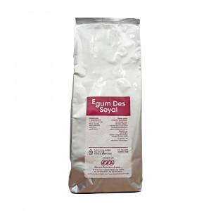 Egum Des Seyal gomma arabica polvere 1 kg