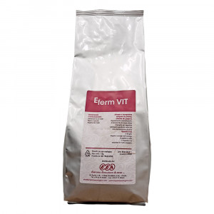 Eferm VIT 1 kg