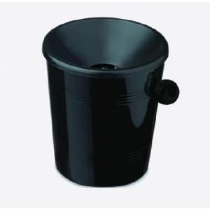 Sputavino plastica lt. 1,8