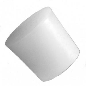 Tappo al silicone per barriques