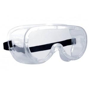 Occhiale di protezione