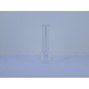 Pallone per acidimetro 2 segni