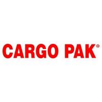 Cargo Pak s.r.l.