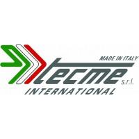 Tecme International s.r.l.