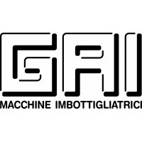 GAI Macchine Imbottigliatrici SpA