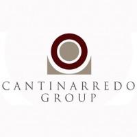 Cantina Arredo Group