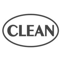 Clean s.r.l.
