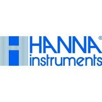 Hanna Instruments s.r.l.