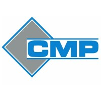 CMP s.r.l.