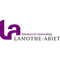 Lamothe-Abiet